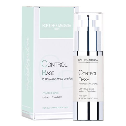 For Life Control base 30 ml
