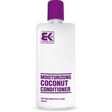 BRAZIL KERATIN conditioner coco 300 ml